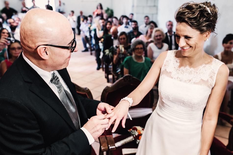 boda-petrer-alicante-andres-olga-carloslucca-1031.jpg
