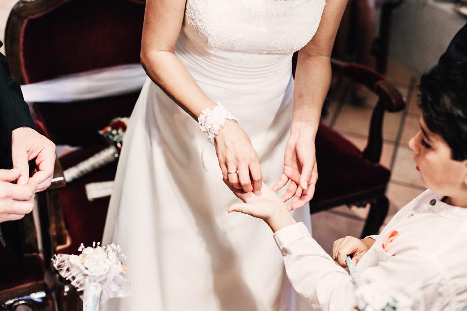 boda-petrer-alicante-andres-olga-carloslucca-1041.jpg