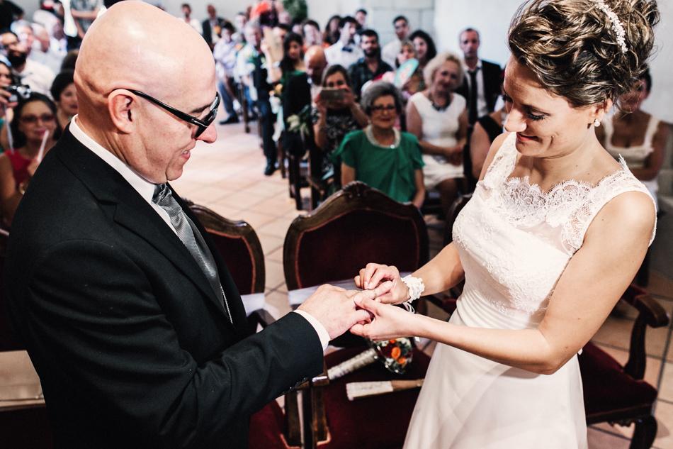 boda-petrer-alicante-andres-olga-carloslucca-1051.jpg