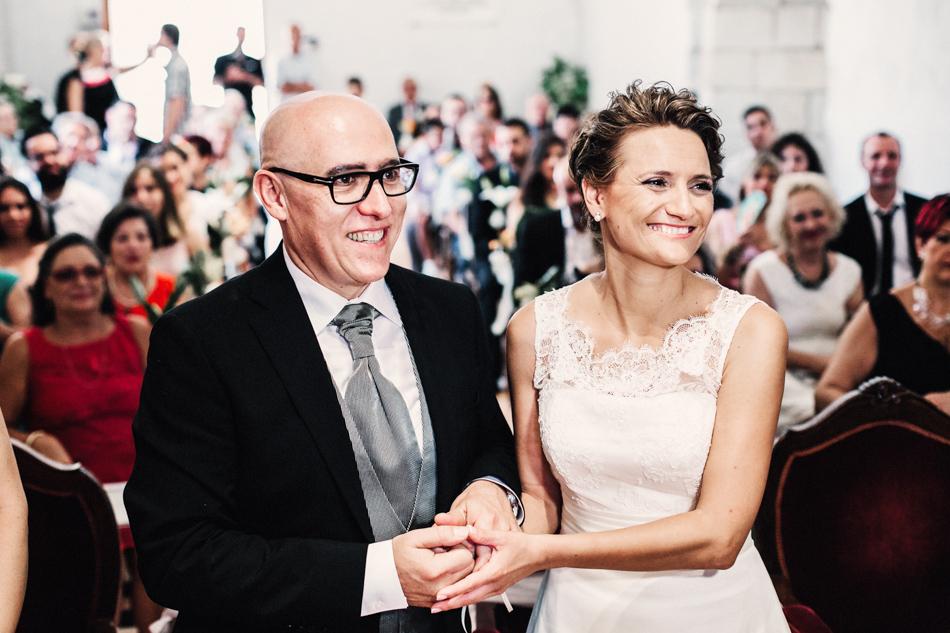 boda-petrer-alicante-andres-olga-carloslucca-1061.jpg
