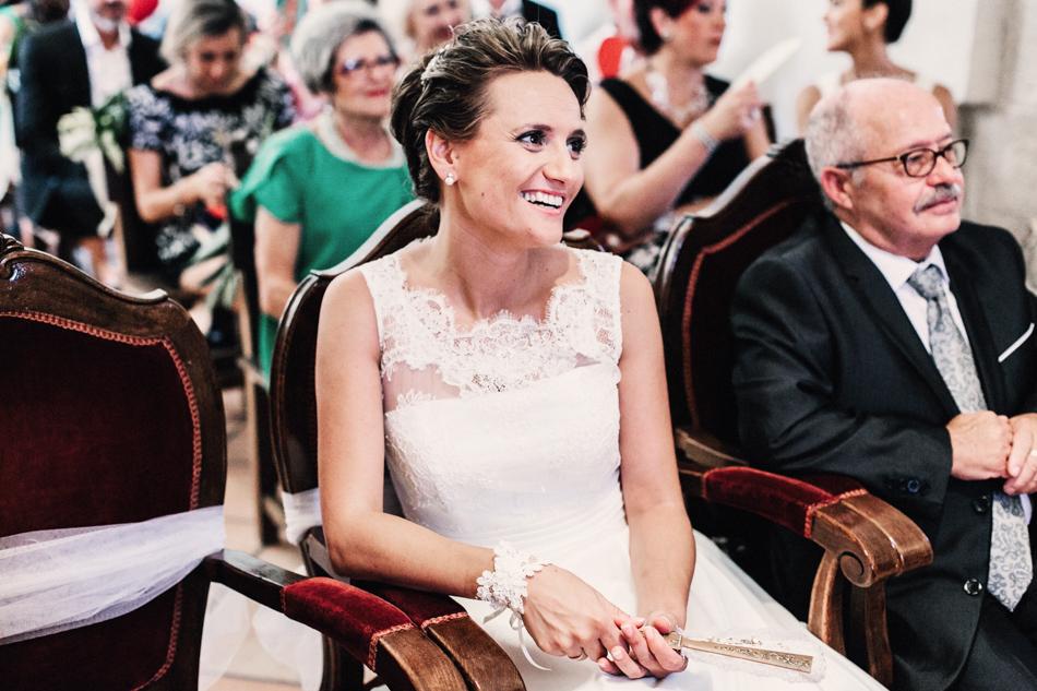 boda-petrer-alicante-andres-olga-carloslucca-1091.jpg