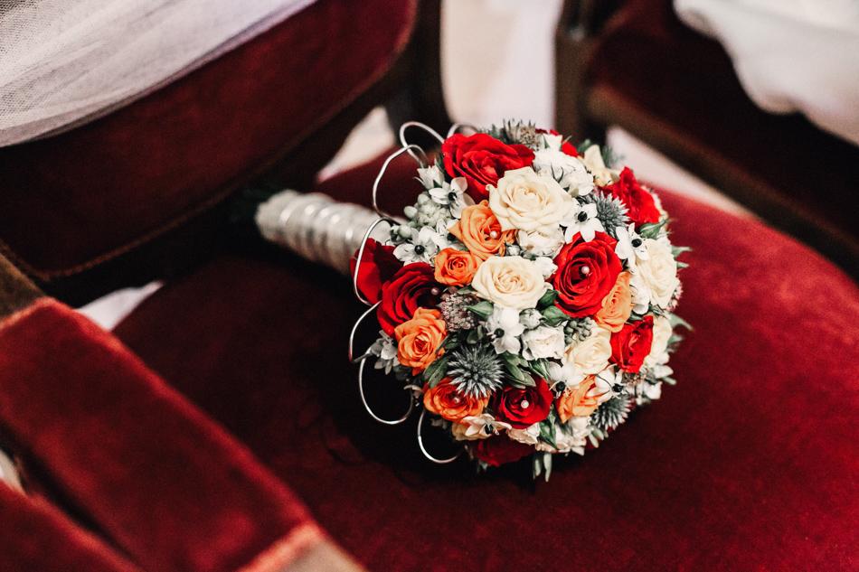 boda-petrer-alicante-andres-olga-carloslucca-1101.jpg