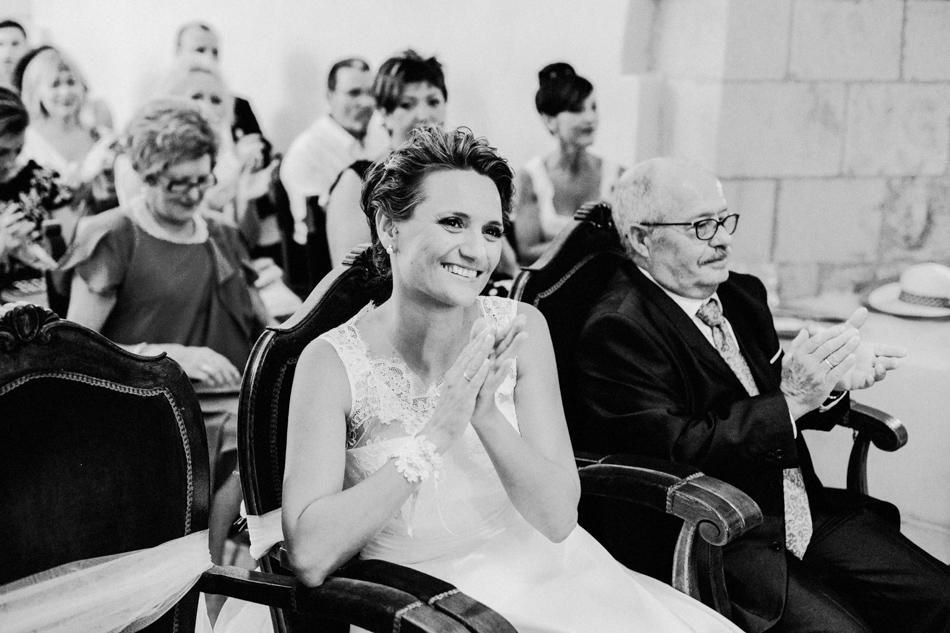 boda-petrer-alicante-andres-olga-carloslucca-1111.jpg