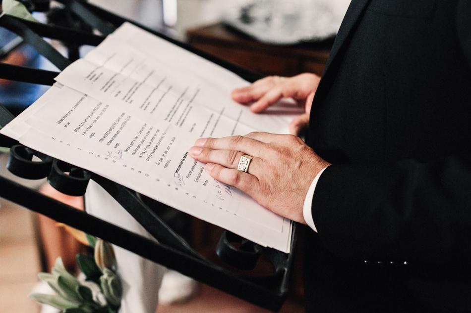 boda-petrer-alicante-andres-olga-carloslucca-1121.jpg