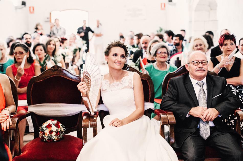 boda-petrer-alicante-andres-olga-carloslucca-1131.jpg