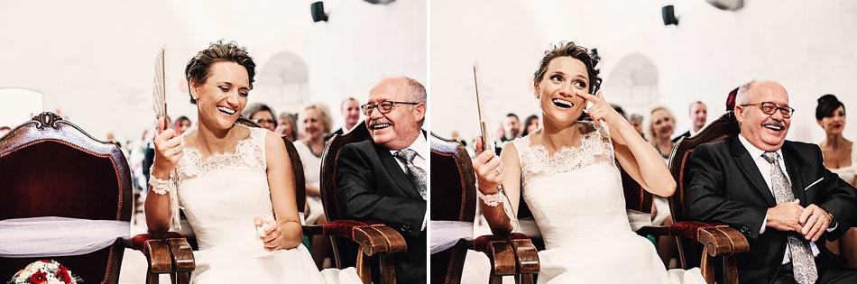 boda-petrer-alicante-andres-olga-carloslucca-1141.jpg