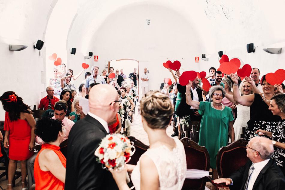 boda-petrer-alicante-andres-olga-carloslucca-1171.jpg