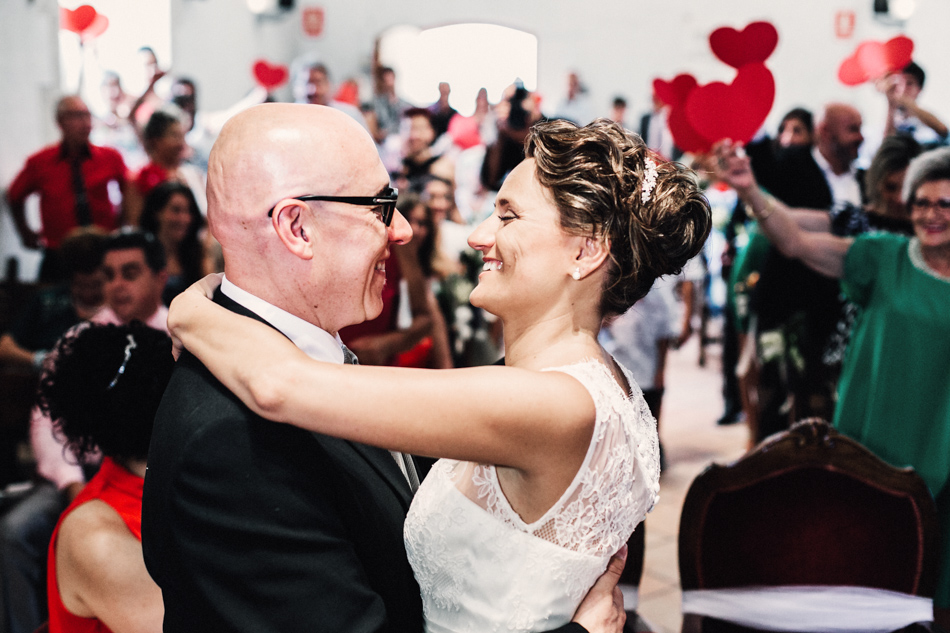 boda-petrer-alicante-andres-olga-carloslucca-1181.jpg