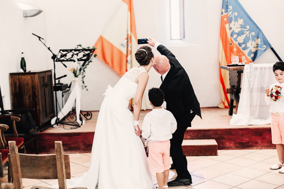 boda-petrer-alicante-andres-olga-carloslucca-1211.jpg