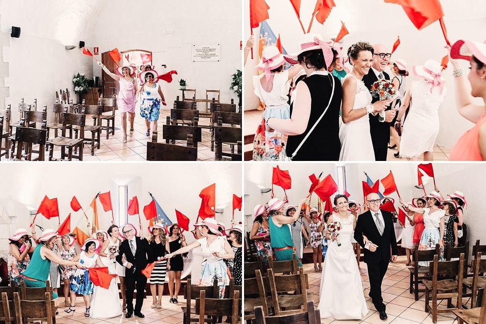boda-petrer-alicante-andres-olga-carloslucca-1221.jpg
