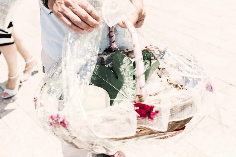 boda-petrer-alicante-andres-olga-carloslucca-1261.jpg