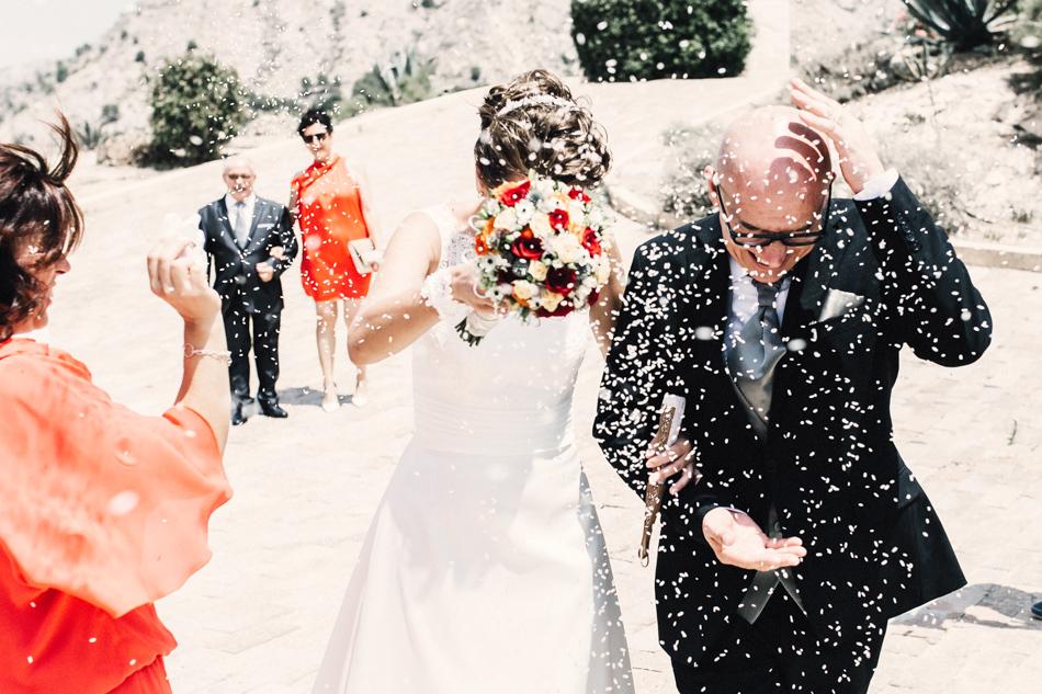 boda-petrer-alicante-andres-olga-carloslucca-1271.jpg