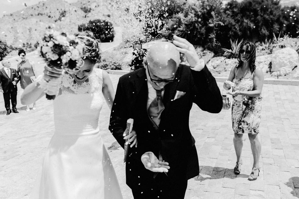 boda-petrer-alicante-andres-olga-carloslucca-1281.jpg