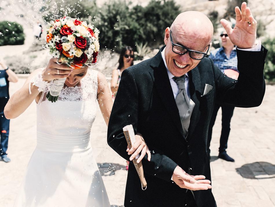 boda-petrer-alicante-andres-olga-carloslucca-1291.jpg