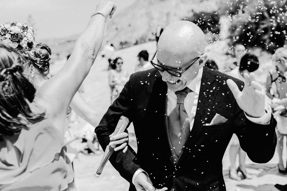 boda-petrer-alicante-andres-olga-carloslucca-1301.jpg