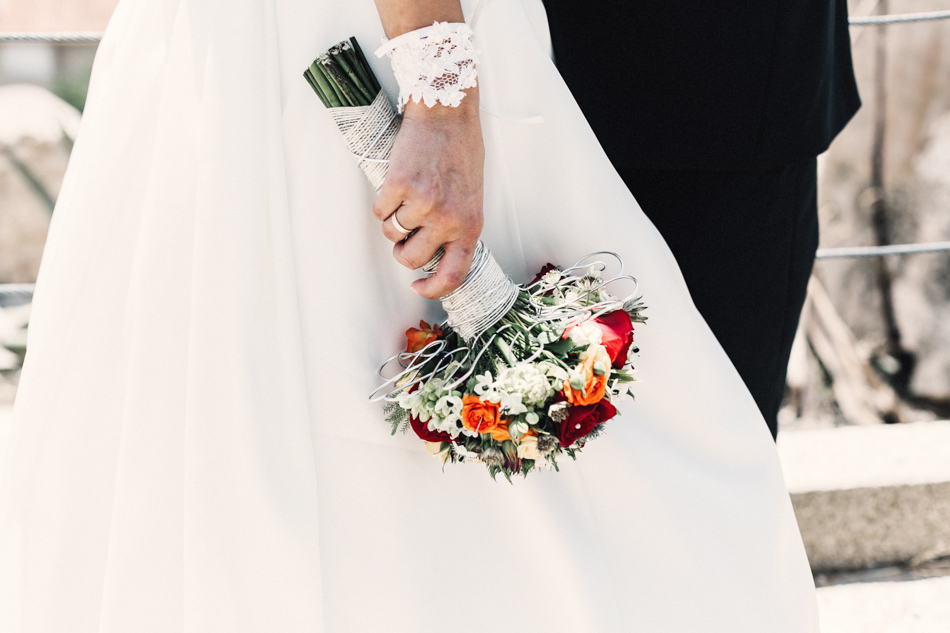 boda-petrer-alicante-andres-olga-carloslucca-1371.jpg