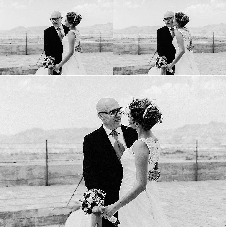 boda-petrer-alicante-andres-olga-carloslucca-1381.jpg