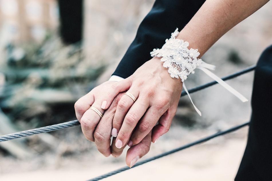 boda-petrer-alicante-andres-olga-carloslucca-1411.jpg