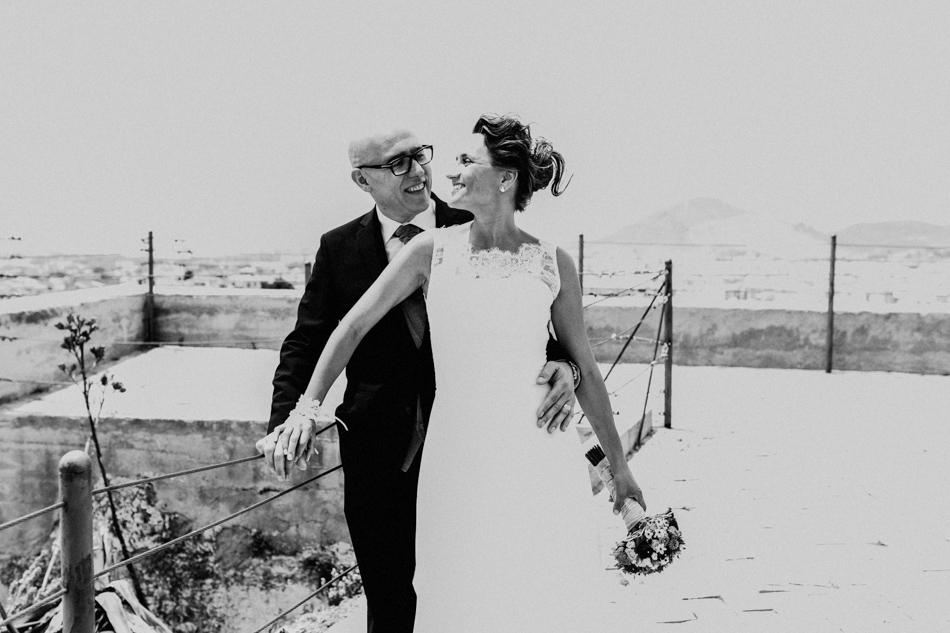 boda-petrer-alicante-andres-olga-carloslucca-1421.jpg