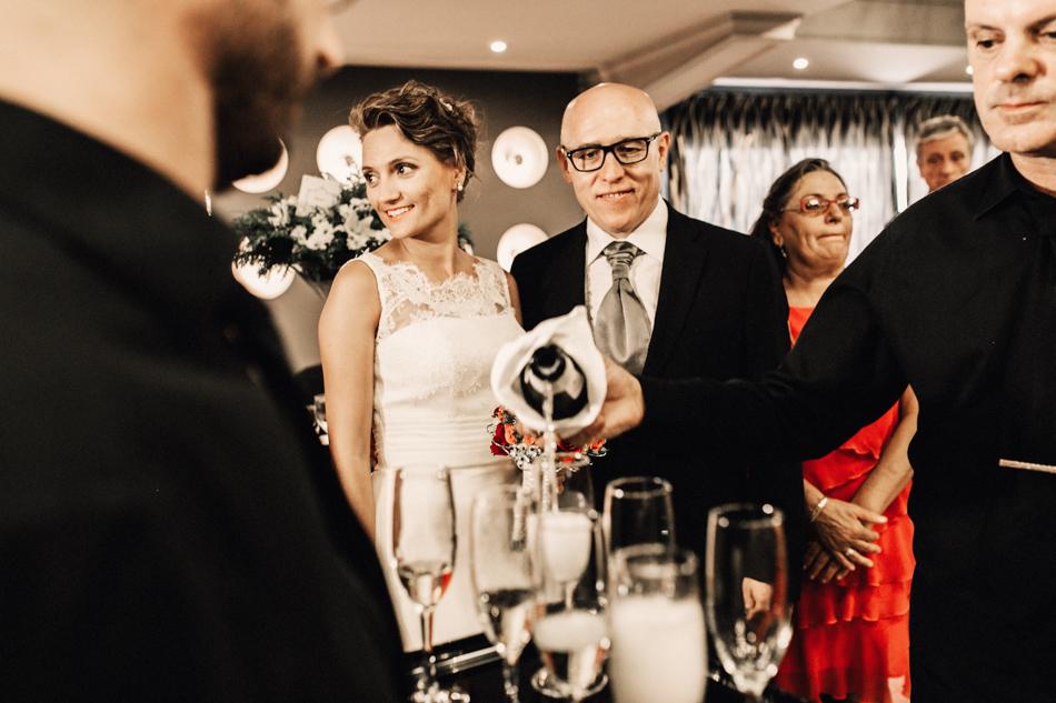 boda-petrer-alicante-andres-olga-carloslucca-1471.jpg