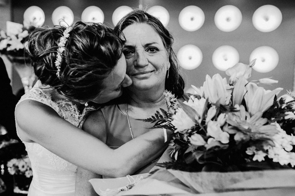 boda-petrer-alicante-andres-olga-carloslucca-1491.jpg