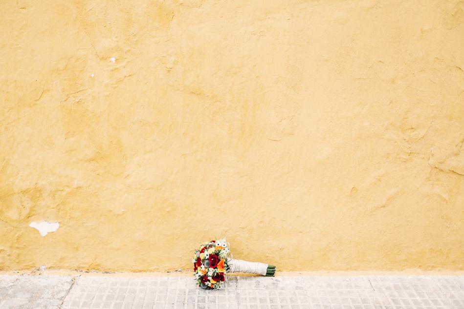 boda-petrer-alicante-andres-olga-carloslucca-1511.jpg
