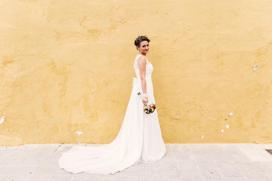 boda-petrer-alicante-andres-olga-carloslucca-1521.jpg