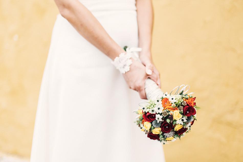 boda-petrer-alicante-andres-olga-carloslucca-1531.jpg