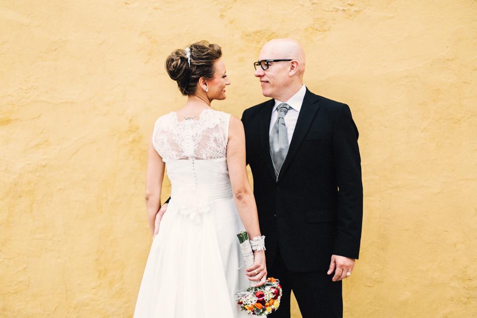 boda-petrer-alicante-andres-olga-carloslucca-1571.jpg