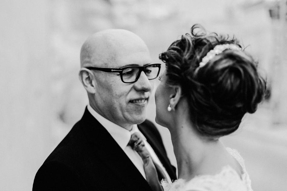 boda-petrer-alicante-andres-olga-carloslucca-1591.jpg