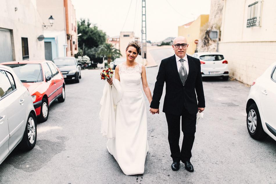 boda-petrer-alicante-andres-olga-carloslucca-1601.jpg