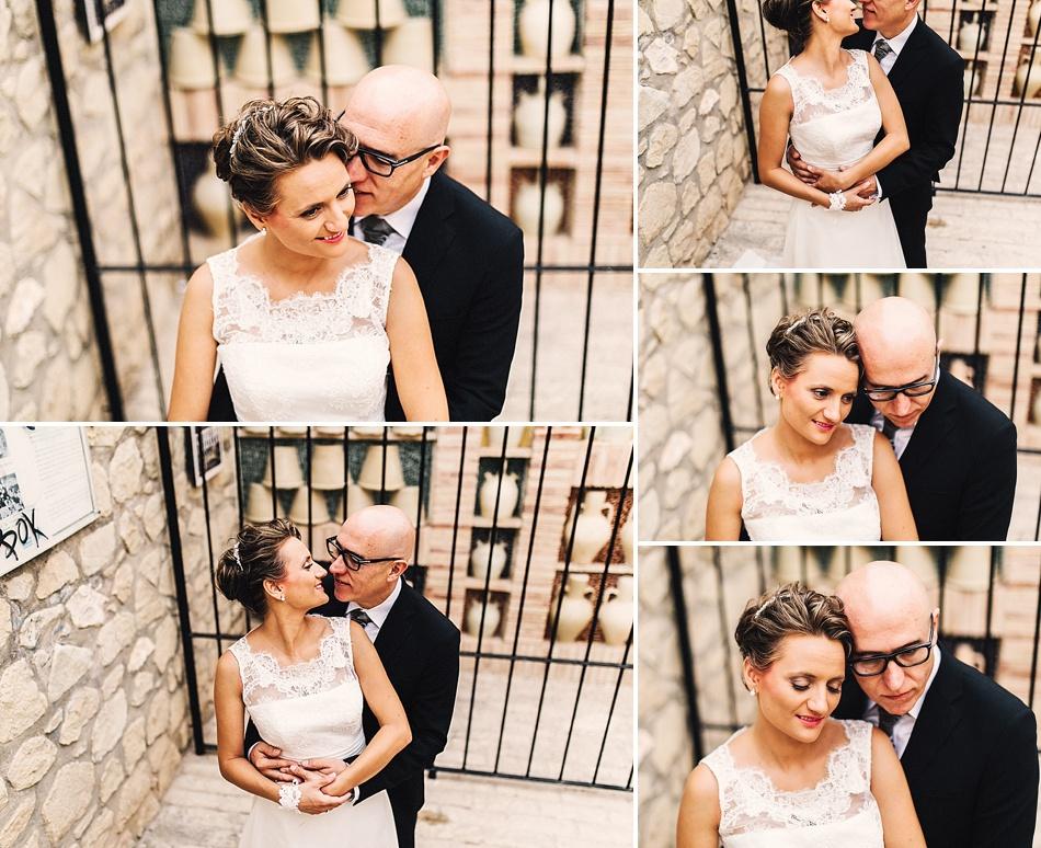 boda-petrer-alicante-andres-olga-carloslucca-1631.jpg