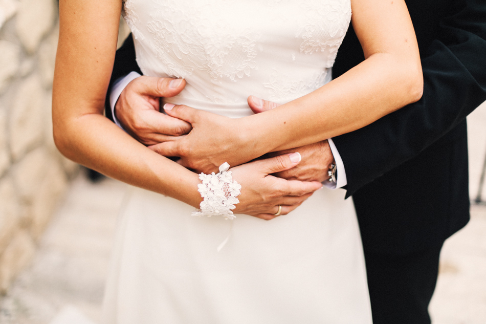 boda-petrer-alicante-andres-olga-carloslucca-1691.jpg