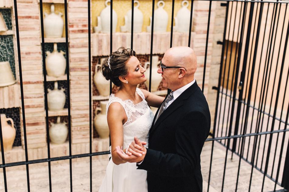 boda-petrer-alicante-andres-olga-carloslucca-1701.jpg