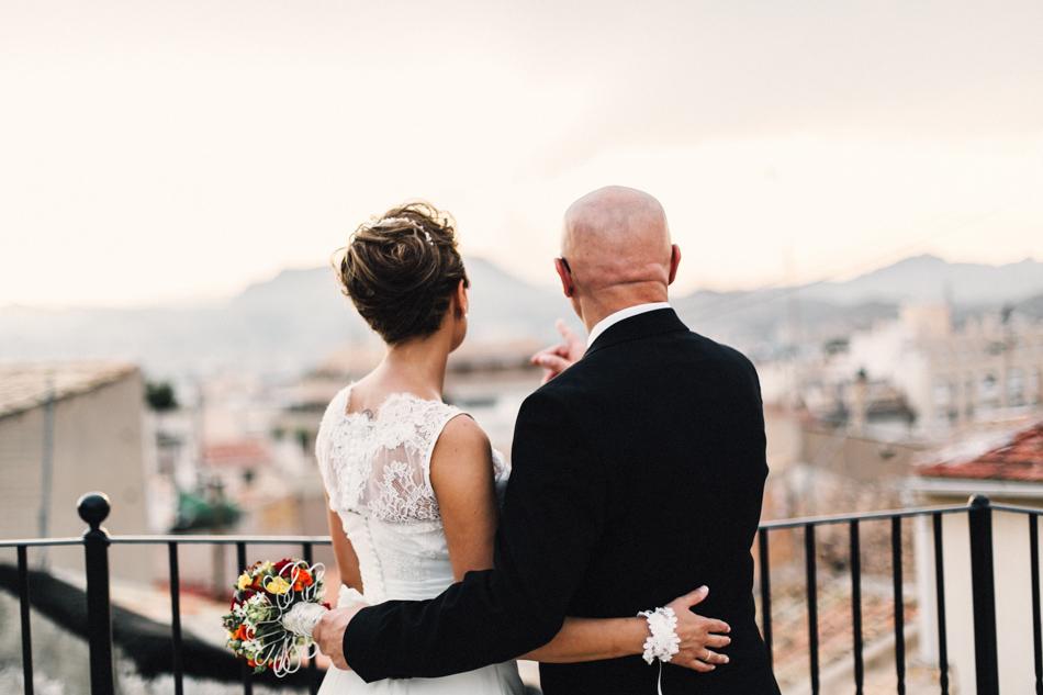 boda-petrer-alicante-andres-olga-carloslucca-1771.jpg