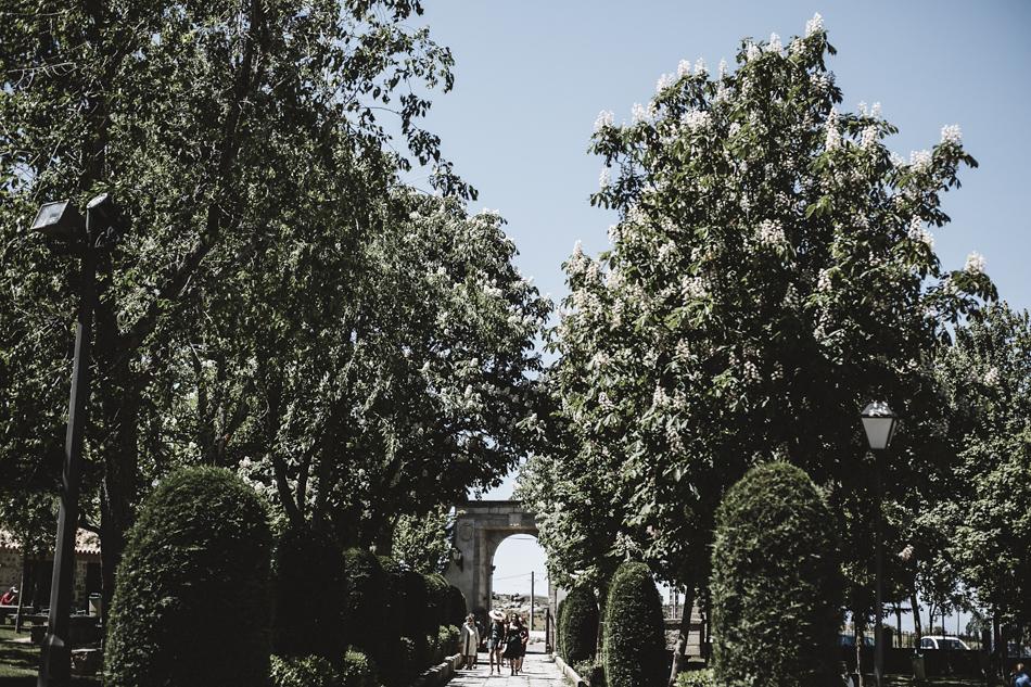 boda_avila_santi_patri_carloslucca-127.jpg