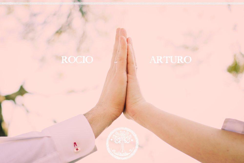 Arturo_Rocio-carloslucca