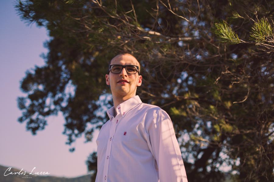Arturo_Rocio-carloslucca_120