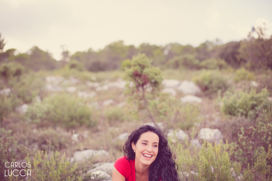 Book-Noelia-03