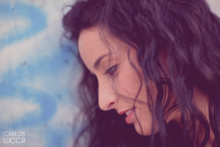 Book-Noelia-09