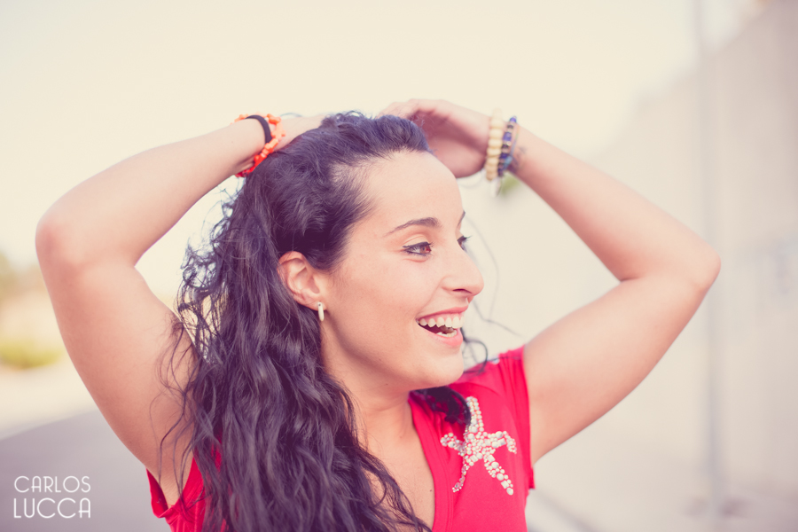 Book-Noelia-12
