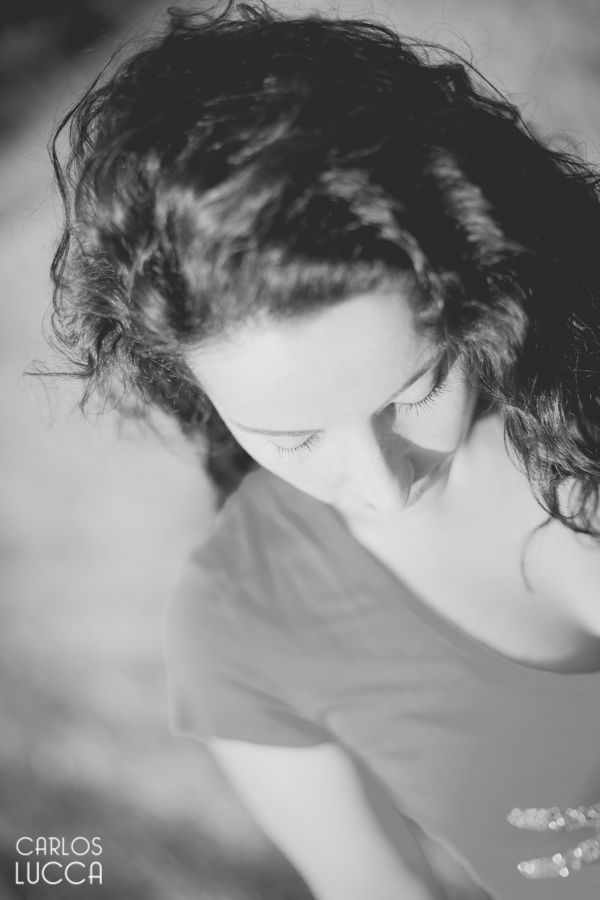 Book-Noelia-17