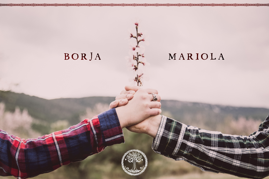 Borja-Mariola-Lovers-Session-01