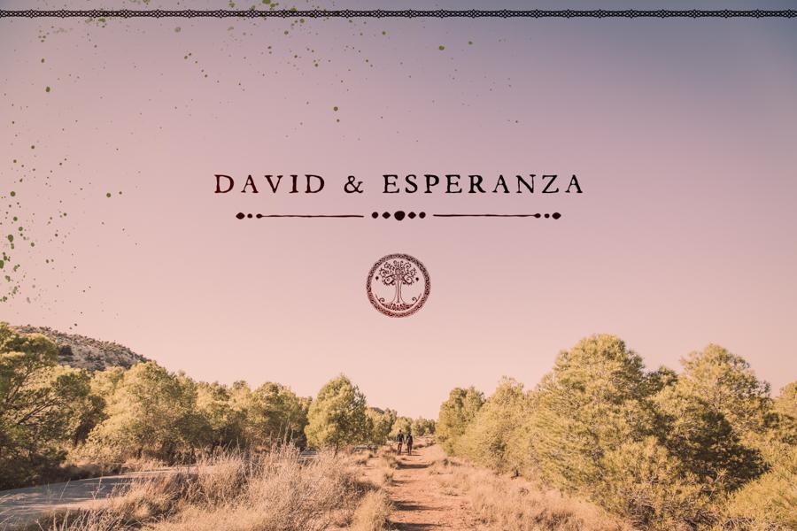David-Esperanza-Preboda-01