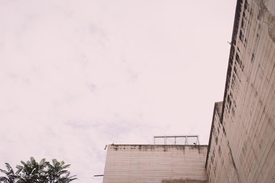 Sesion-diferente-Carlos-Lucca_016