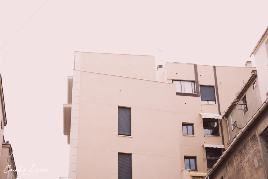 Sesion-diferente-Carlos-Lucca_025