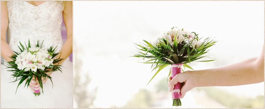 boda-cocentaina-alicante-carloslucca-adrianylaura_15