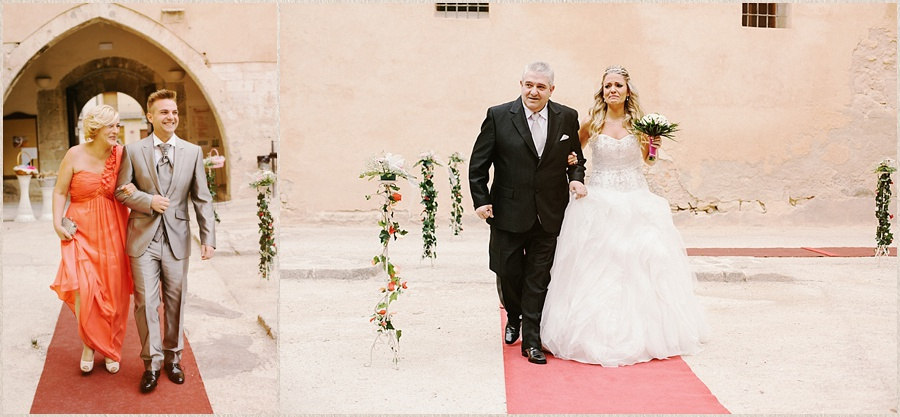 boda-cocentaina-alicante-carloslucca-adrianylaura_23
