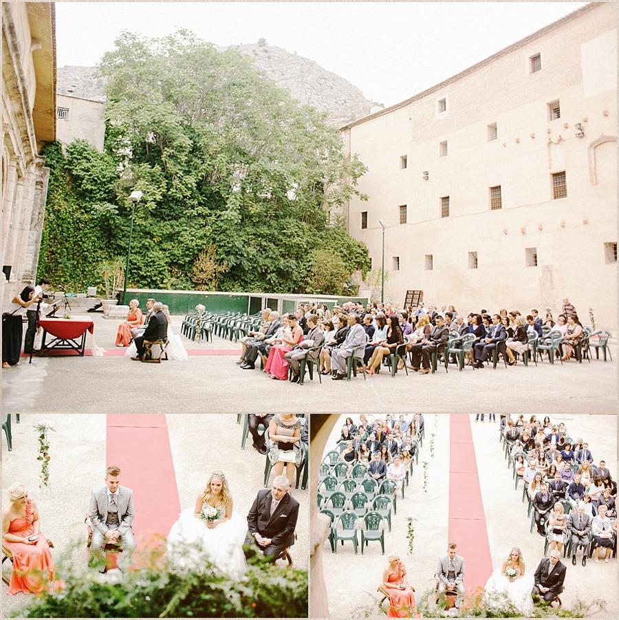 boda-cocentaina-alicante-carloslucca-adrianylaura_26