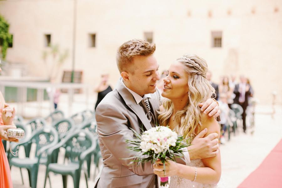 boda-cocentaina-alicante-carloslucca-adrianylaura_28